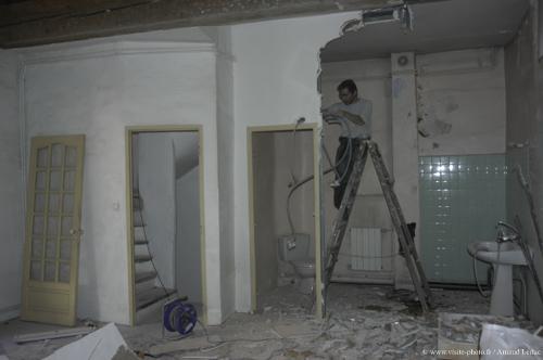 490_037_IM_leduc-2006_2006-04-17